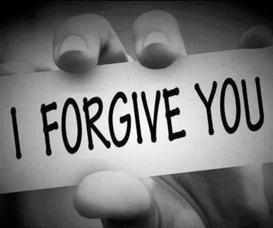 forgiveness-2000x1677_c