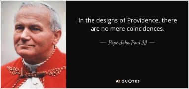 quote-in-the-designs-of-providence-there-are-no-mere-coincidences-pope-john-paul-ii-76-75-36