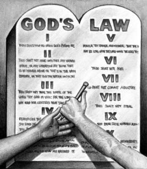 gods-law.jpg