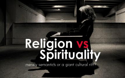 ReligionvsSpirituality.png