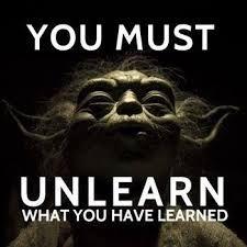 2eb109d09afbff4d50a2d16ff565178e--zen-art-yoda-quotes