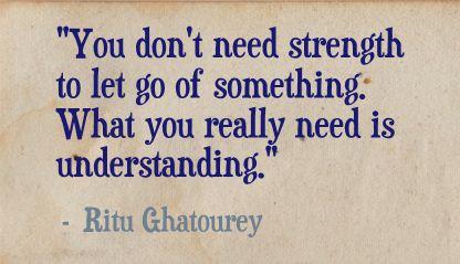 Ritu-Ghatourey-Quote