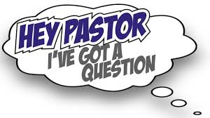 question-pastor_orig