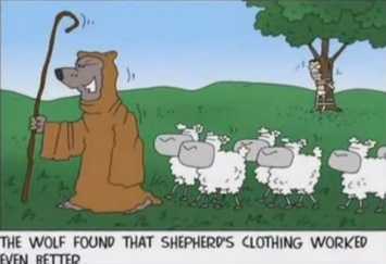wolves-in-sheeps-clothing1