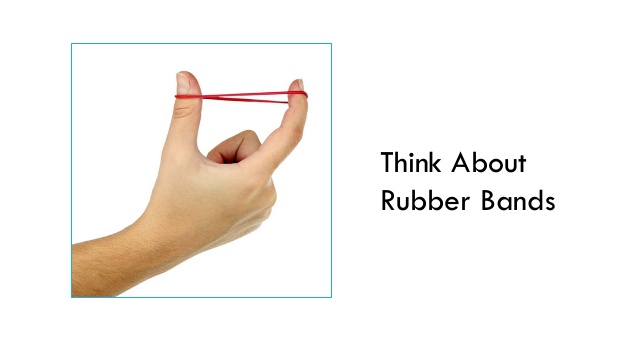 beyond-the-rubber-band-effect-4-638