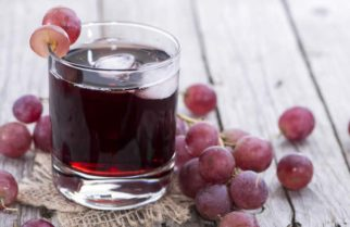 Grape-Juice_wide-562x365