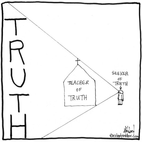 teacher-of-truth
