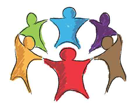 Caregiver-Support-Circle