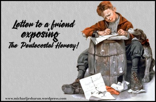 letter-exposing-pentecostalism