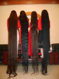 078dc9f06e9e3bc2254ba28cbd7f215a--apostolic-style-apostolic-pentecostal-hairstyles