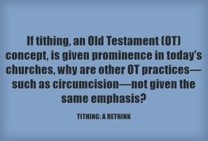 tithing 2