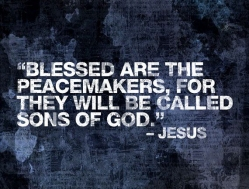 192597-blessed-are-the-peacemakers