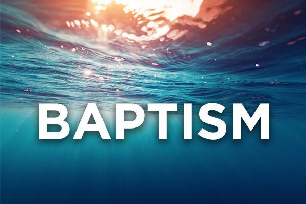 baptism-600x400