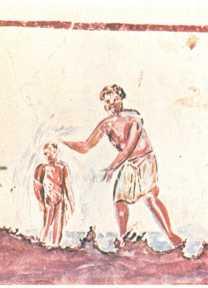 Baptism_-_Saint_Calixte
