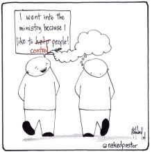 ministry-of-control