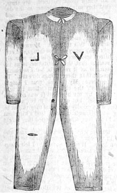 Mormon_garments
