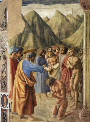 Battesimo_dei_neofiti_2