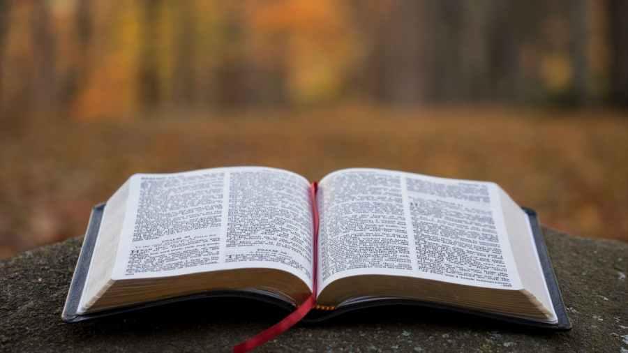 why-memorize-scripture-9c50cf27ce0decfef9f72808328627ac
