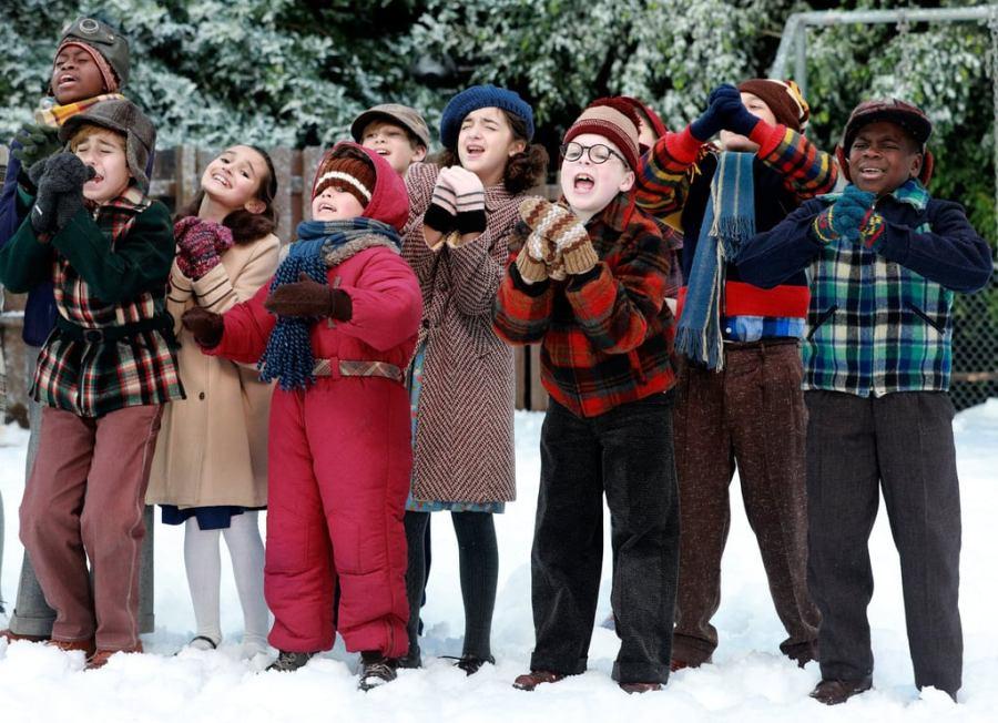 Christmas-Story-Live-Performance-Videos
