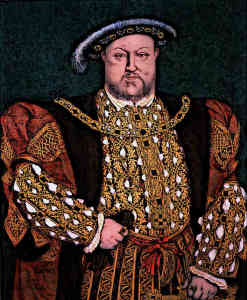 King-Henry-Vlll-Medieval-Kings-247x300