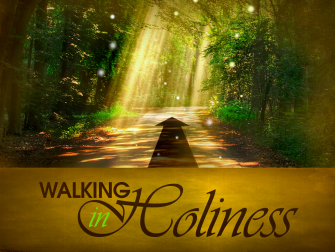 walking-in-holiness.png