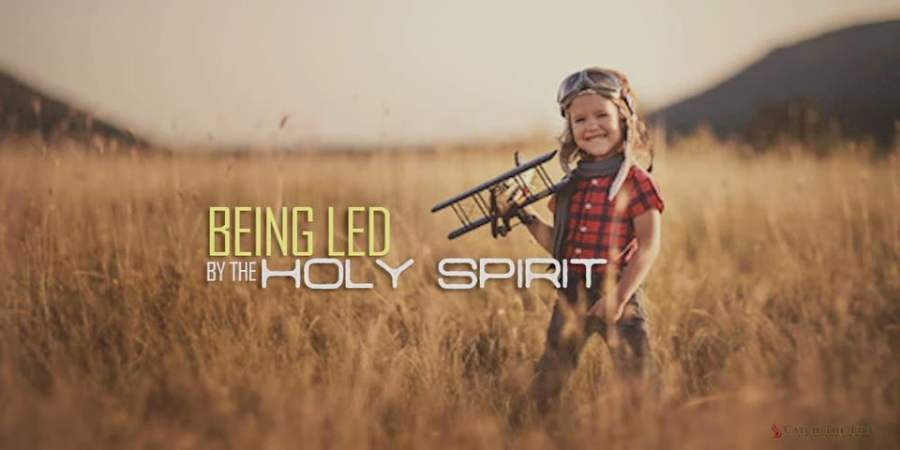 Being-Led-by-the-Holy-Spirit-Part-1-3-Points-on-Being-Led-by-the-Spirit-Bruno-Ierullo