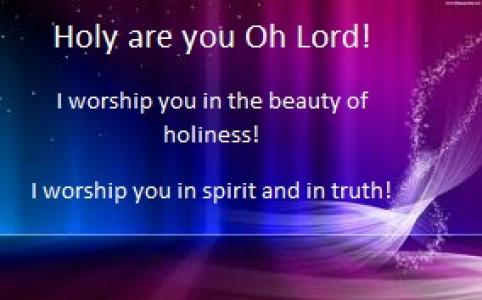 BEAUTY_OF_HOLINESS_ezr