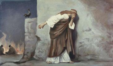 66181-peter-denies-jesus.1200w.tn